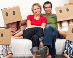 http://home2homemovers.co.uk/long-distance-move/ - Hire us as your company for long distance removals, we will respect all your demands and do everything to make your move customized. We are best long distance movers in UK, call us on 07776776177.