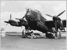 Royal Air Force, Lancaster, Airplanes, Caption, Ww2, World War, Fighter Jets, Trips, Sugar