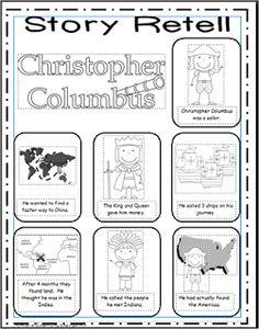 math worksheet : columbus day regatta  2014 columbus day  pinterest : Columbus Day Math Worksheets