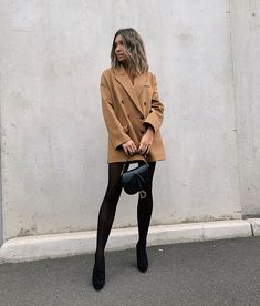 Winter Wardrobe, Jeans Style, New Hair, Spinning, Duster Coat, Street Style, My Style, Boots, Jackets