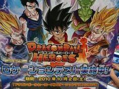 Resultado de imagen para dragon ball heroes ssj dios