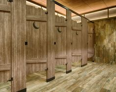 Ironwood Manufacturing Laminate Toilet Partition Louvered Door And - Custom bathroom partitions