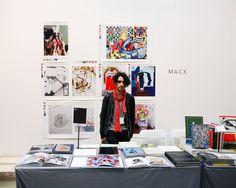 LA Art Book Fair – 2014