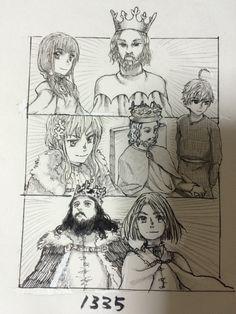 Poland Hetalia, Hetalia Characters, Valley Girls, Historical Art, Axis Powers, Second World, Fall Photos, South Park, Hungary
