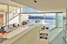Queenscliff by Utz Sanby Architects (5)