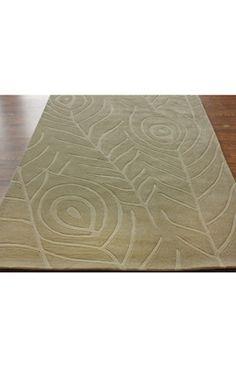 neutral for the floors $159