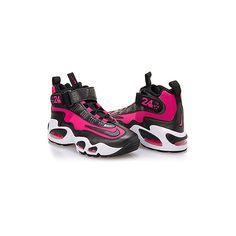 AIR GRIFFEY MAX ❤ liked on Polyvore Free Running Shoes a4907e33562a