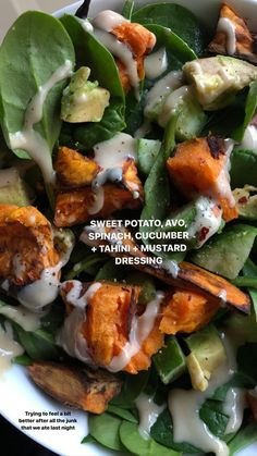 - The Effective Pictures We Offer You About healt day A quality picture can tell you many things. Healthy Meal Prep, Healthy Snacks, Healthy Eating, Healthy Weight, I Love Food, Good Food, Yummy Food, Vegetarian Recipes, Healthy Recipes