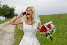 ♥♥♥  Estou tendo problemas com os fornecedores de casamento, e agora? Durante o planejamento do seu casamento, até o grande dia chegar, você vai lidar com vários fornecedores diferentes e sempre irá existir o risco d... http://www.casareumbarato.com.br/estou-tendo-problemas-com-os-fornecedores-de-casamento-e-agora/