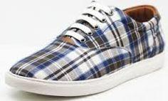 c00ecb6e8d14 Image result for mens shoes fashion 2015