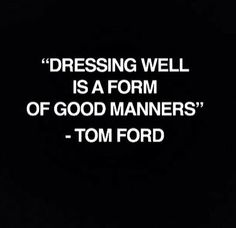 10 Inspirational Quotes Of The Day – fashion quotes inspirational Great Quotes, Quotes To Live By, Me Quotes, Motivational Quotes, Inspirational Quotes, Style Quotes, Good Manners Quotes, Food Quotes, Friend Quotes