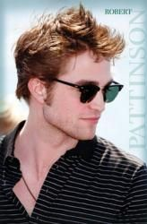 #Robert #Pattinson #poster: #Shades (22 1/2'' X 34'' Poster) Only $5.97 from www.moviepostersetc.com