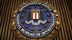 Peter Strzok and Lisa Page's actions should have been due cause to recuse themselves from the case or to be forcibly removed from the investigations.