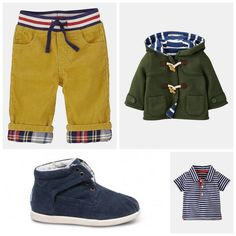 Cute Baby Clothes | Cute Baby Boy Clothes | Store baby Clothes @Nichole Radman Shumans