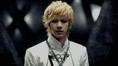[HD] MBLAQ - Cry  MV