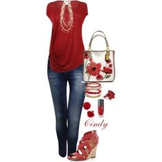 Best Casual Fashion Part 32 – Outfit ideas Fashion Mode, Look Fashion, Street Fashion, Diva Fashion, Spring Fashion, Latest Fashion, Fashion Trends, Womens Fashion, Mode Outfits