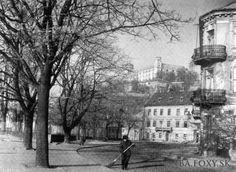 Kliknite pre zobrazenie veľkého obrázka Bratislava, Nostalgia, Times, Fotografia