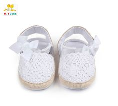7 Best Supplier Pakaian Bayi Di Jakarta Gwen S Grosir 62 896 8936 5221 Images Baby Shoes Baby Girl Shoes Crib Shoes
