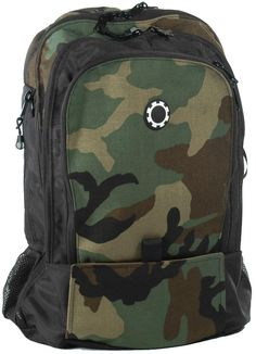 https://truimg.toysrus.com/product/images/dadgear-backpack-diaper-bag-camouflage--D3FDBFE6.zoom.jpg