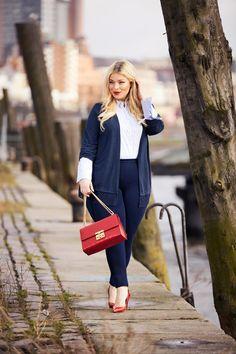 Plus Size Fashion for Women - Megabambi
