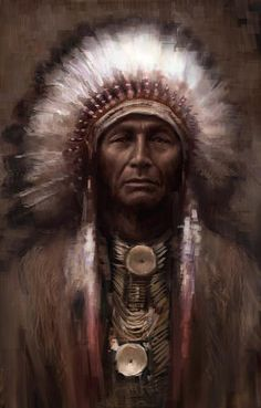 Want To Know More About Native American Art? Native American Images, Native American Artwork, Native American Beauty, American Indian Art, Native American Tribes, Native American History, American Indians, Native Americans, American Symbols