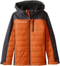 http://www.yearofstyle.com/free-country-big-boys-hybrid-winter-coat/