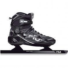 Fila Primo Ice Speed noren Skating, High Tops, High Top Sneakers, Ice, Board, Shoes, Roller Blading, Zapatos, Shoes Outlet
