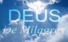 Seu Milagre Vai Chegar ! Creia Nisto.  Veja: http://www.aprendizdecabeleireira.com/2015/03/seu-milagre-vai-chegar-creia-nisto.html