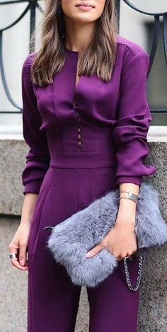 Find More at => http://feedproxy.google.com/~r/amazingoutfits/~3/BsKp-cbfMfQ/AmazingOutfits.page