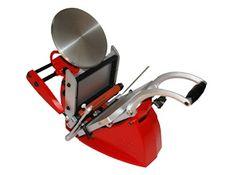 Adana Letterpress Printing Machines Letter Press Rollers And Supplies Caslon Ltd 500 5000