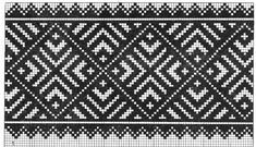 Costume and Embroidery of Neamț County, Moldavia, Romania Hand Embroidery Patterns Flowers, Folk Embroidery, Embroidery Stitches, Inkle Weaving, Bead Weaving, Crochet Shoulder Bags, Graph Design, Bead Loom Patterns, Knitting Charts