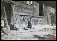 http://hpc.vcea.net/Asset/Preview/dbImage_ID-19350_No-1.jpeg