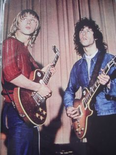 things you might not know about fleetwood mac drums planets danny kirwan peter green of fleetwood mac circa 1968