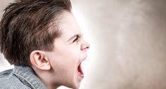 Per eliminare i comportamenti disadattivi nei bambini con Disturbo Oppositivo Provocatorio possono essere utili le terapie comportamentali.