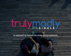 "Check out new work on my @Behance portfolio: ""Android App - TrulyMadly-Modernized"" http://on.be.net/1BZp5l8"