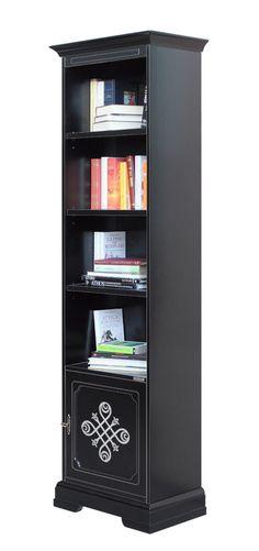 """Bibliothèque noire """"Stendhal"""" - LaMaisonPlus"""