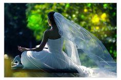 #bride meditation