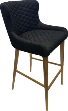 pair-of-chelsea-bar-stools-fabric-upholstered-with-quilted-detail-wooden-legs-slate-shade-70637-p.jpg (983×1600)