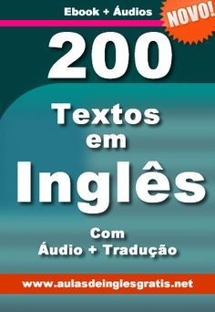 English for business studies teachers book a course for business baixar 200 textos em ingls com udio fandeluxe Images