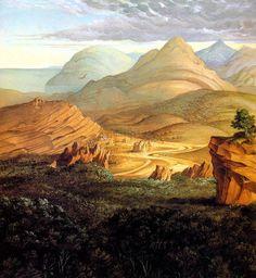 Paul O. Zelinsky | Rumpelstiltskin (Brothers Grimm)
