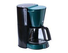 BRAUN Coffee maker KF147 | Roland Ullmann 1994 | W.175 D.260 H.330mm