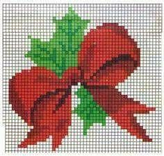 Thrilling Designing Your Own Cross Stitch Embroidery Patterns Ideas. Exhilarating Designing Your Own Cross Stitch Embroidery Patterns Ideas. Xmas Cross Stitch, Cross Stitch Charts, Cross Stitch Designs, Cross Stitching, Cross Stitch Embroidery, Cross Stitch Patterns, Crochet Cross, Christmas Embroidery, Hand Embroidery Patterns