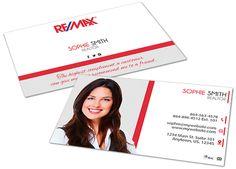 Remax business cards remax business cards pinterest business remax business cards remax business card templates remax business card designs remax business colourmoves