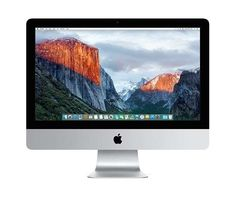 Apple 21.5″ iMac 8GB RAM 1TB (Late 2015) MK442LL/A B&H Photo HOT Deals Today has the lowest price deal for Apple 21.5″ iMac 8GB RAM 1TB (Late 2015) MK442LL/A $1049. It usually retails for over $1599, which makes this a Hot Deal and $400 cheaper than the retail price. Free ...