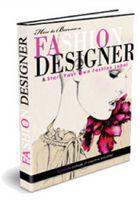 Learn Fashion Design- Fashion Design Books- Become a Fashion Designer - http://onlinetrainingwebsites.com/online-fashion-training-websites.asp
