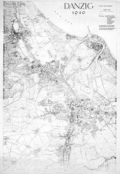 1503861-Mapa-Gdanska-z-1940-r.jpg (1000×1451)