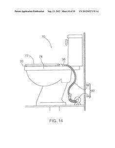 Beautiful Cock Love: toilet vent stack diagram Bathroom Floor Plans, Bathroom Plumbing, Basement Bathroom, Bathroom Fixtures, Bathroom Flooring, Master Bathroom, Pipe Desk, Pipe Lamp, Pipe Table