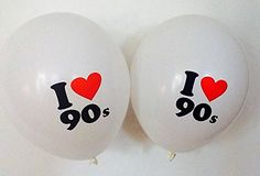 90s Party Decorations - 10 x I Love 90s Balloons - Helium... https://www.amazon.co.uk/dp/B00LIBI764/ref=cm_sw_r_pi_dp_x_fiSbybAZWC3GP