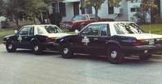 Ford Police, State Police, Police Cars, Police Officer, Ford Gt, Ford Mustang, Texas State Trooper, Country Trucks, Fox Body Mustang