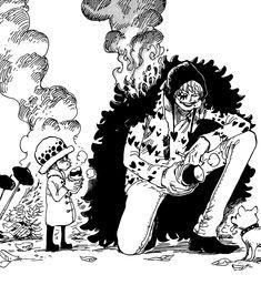 One Piece Comic, Anime One Piece, One Piece Luffy, Black And White One Piece, Black And White Picture Wall, Black And White Pictures, Elizabeth Ii, Manga Art, Manga Anime